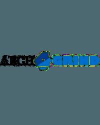 ArchiGrind