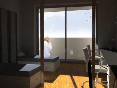 bedroom-vf-001