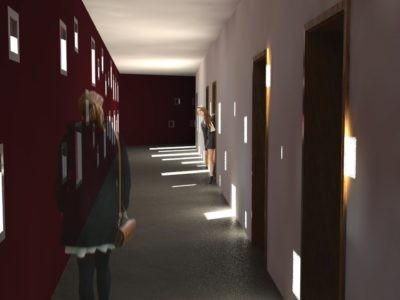 couloir-vf-001