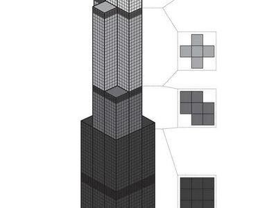 Sears_Tower_escalonado