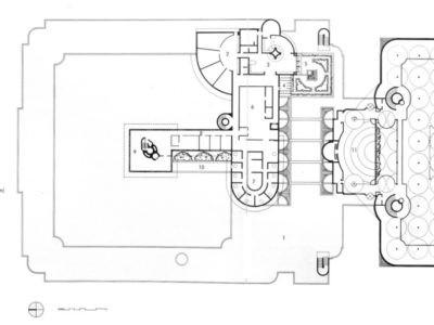 FLW_Plan2 (1)