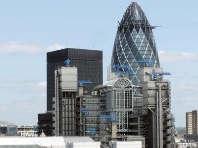 Lloyds.building.london.arp