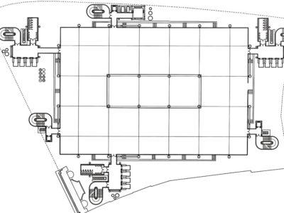 lloyds-building-london-rogers-plan