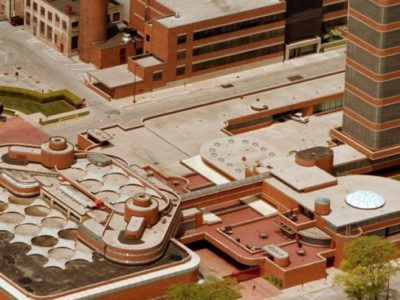 s-c-johnson-administrative-complex-1440x640