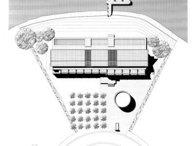 Neugebauer-master-plan